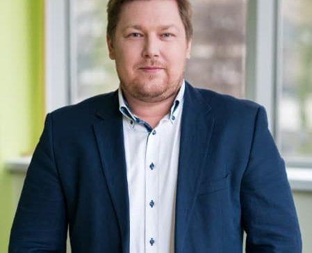 Janne Timonen