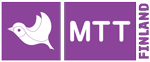 MTT Oy